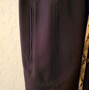 Calvin Klein Dresses - Calvin Klein Button Down Dress